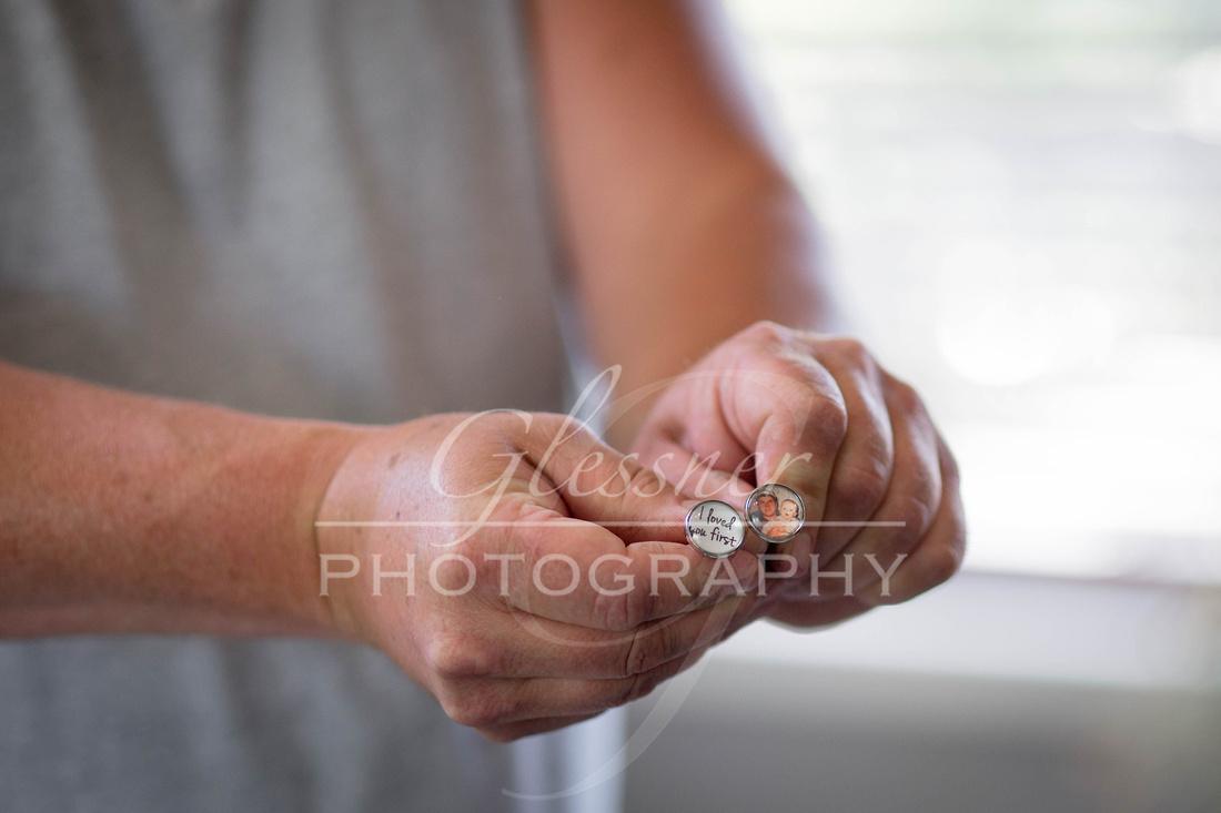 Wedding_Photography_Chimney_Rocks_Hollidaysburg_PA_5-30-20-829