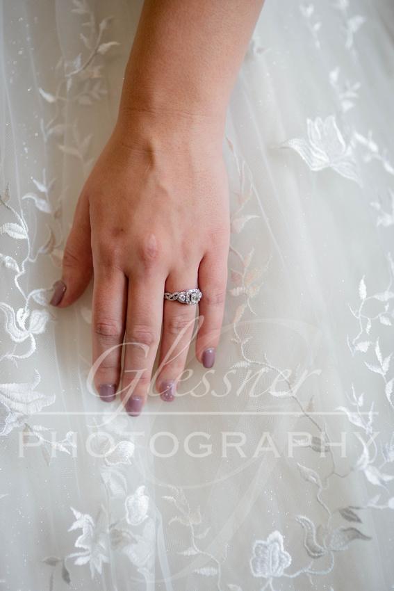 Wedding_Photography_Chimney_Rocks_Hollidaysburg_PA_5-30-20-854