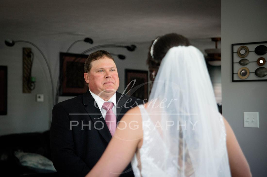 Wedding_Photography_Chimney_Rocks_Hollidaysburg_PA_5-30-20-927