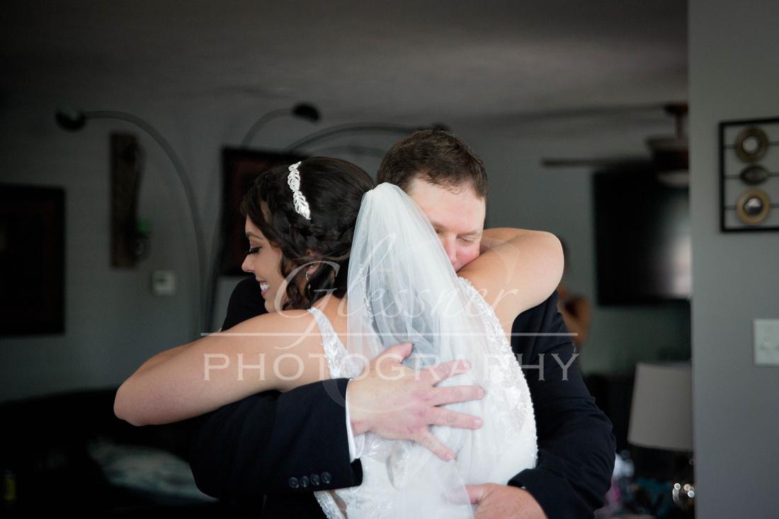 Wedding_Photography_Chimney_Rocks_Hollidaysburg_PA_5-30-20-930