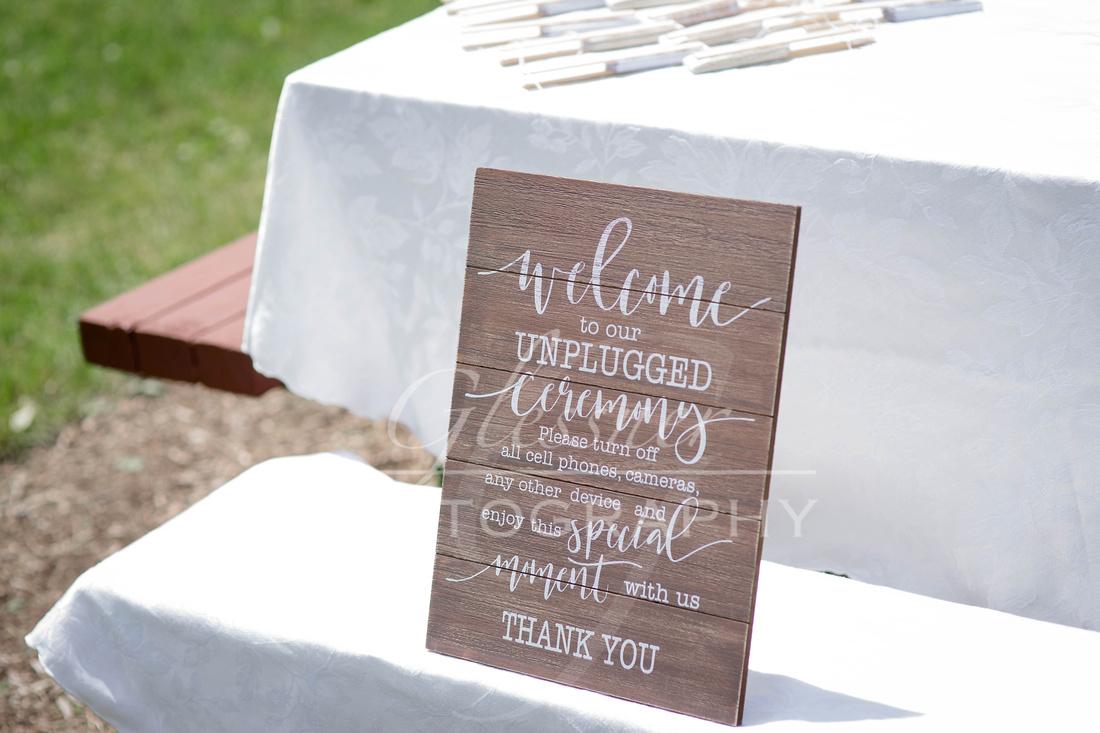 Wedding_Photography_Chimney_Rocks_Hollidaysburg_PA_5-30-20-942