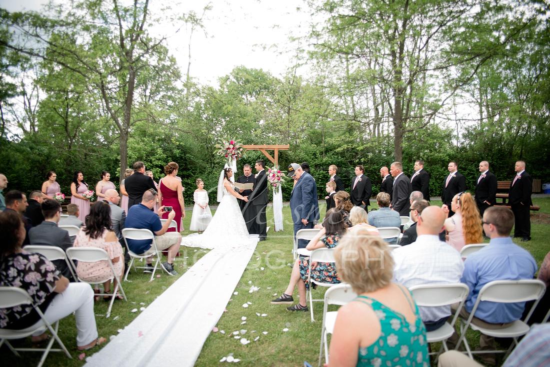 Wedding_Photography_Chimney_Rocks_Hollidaysburg_PA_5-30-20-994