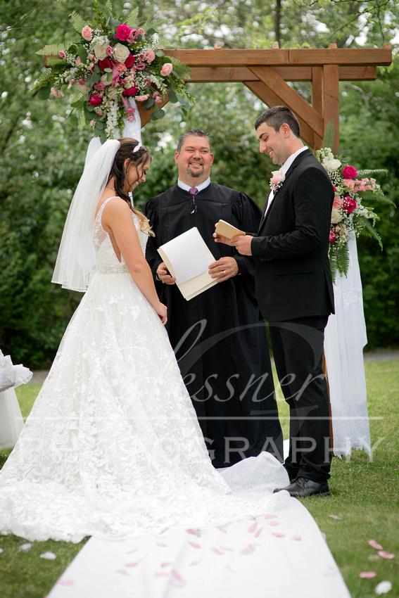 Wedding_Photography_Chimney_Rocks_Hollidaysburg_PA_5-30-20-1005