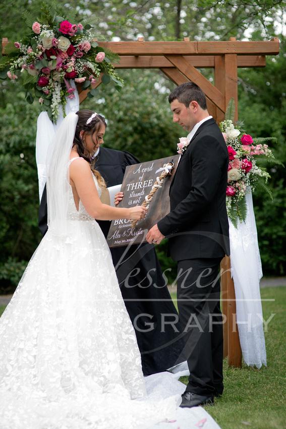 Wedding_Photography_Chimney_Rocks_Hollidaysburg_PA_5-30-20-1034