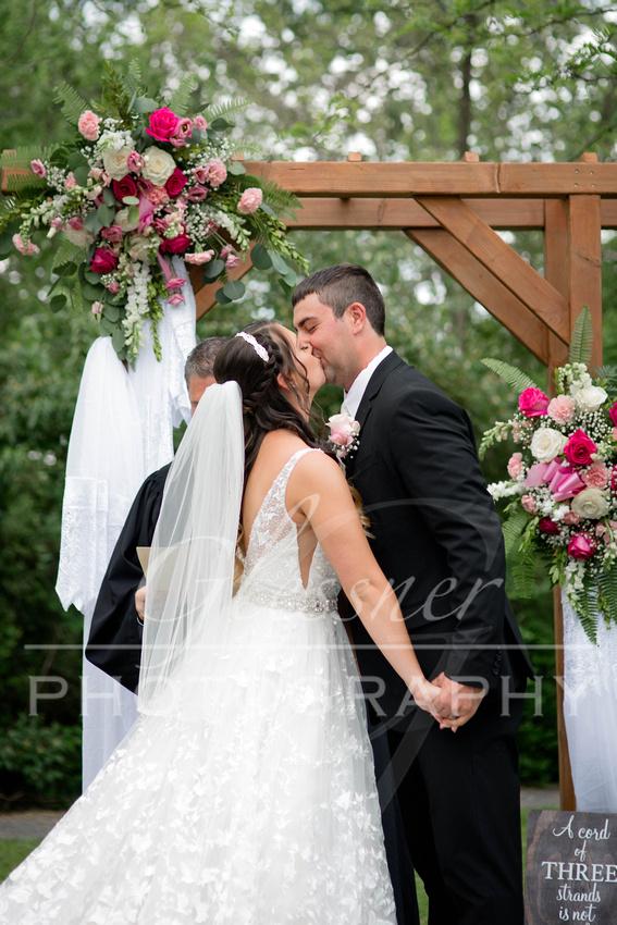 Wedding_Photography_Chimney_Rocks_Hollidaysburg_PA_5-30-20-1041
