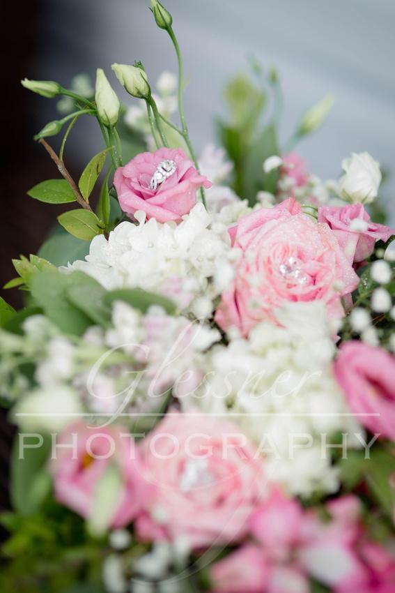 Wedding_Photography_Chimney_Rocks_Hollidaysburg_PA_5-30-20-1182