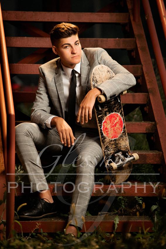 Senior_Portraits_Johnstown_PA_Glessner_Photography-82