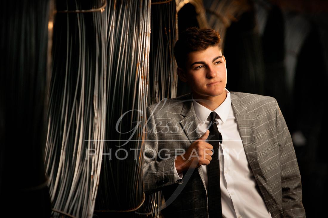 Senior_Portraits_Johnstown_PA_Glessner_Photography-102