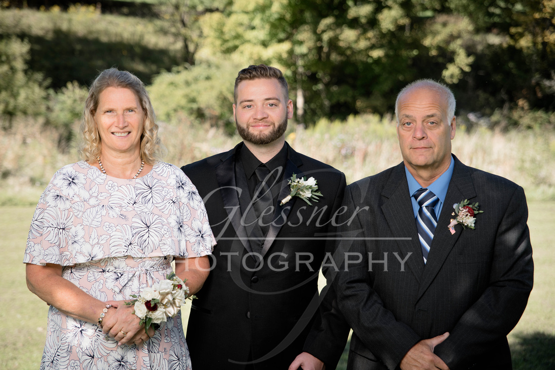 Johnstown_PA_Wedding_Photographers_Glessner_Photography-72