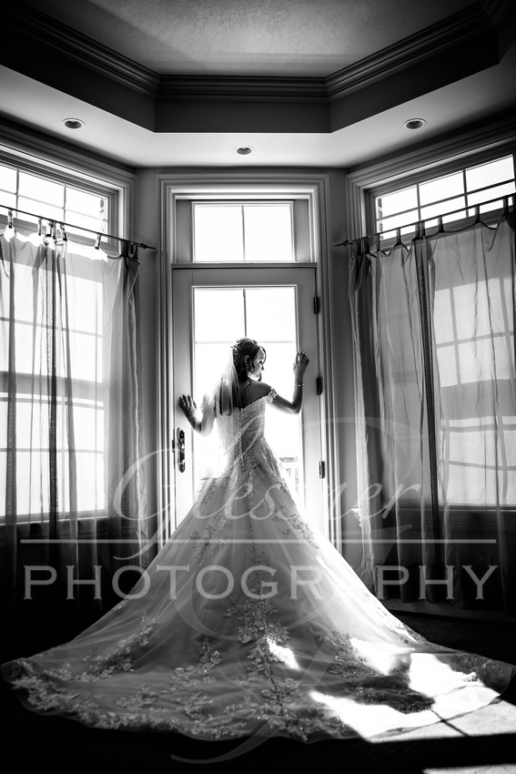 Johnstown_PA_Wedding_Photographers_Glessner_Photography-86