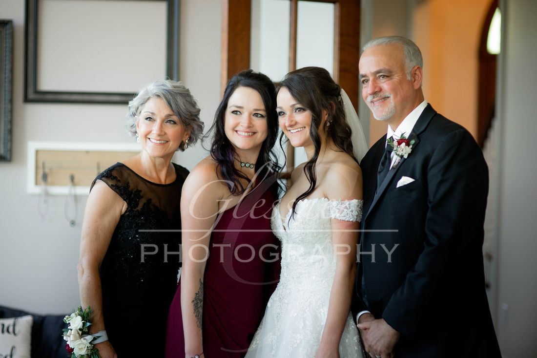 Johnstown_PA_Wedding_Photographers_Glessner_Photography-1022