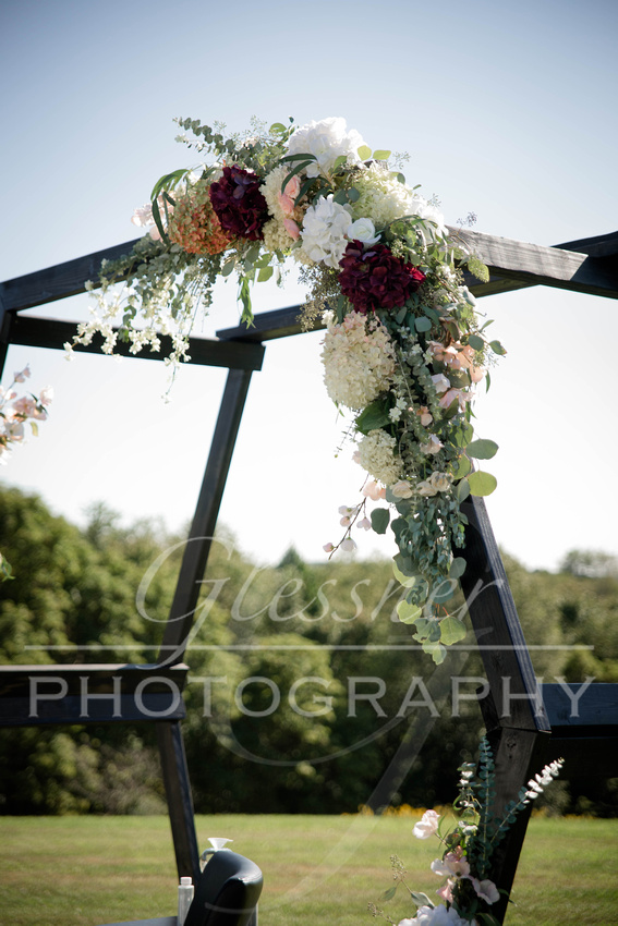 Johnstown_PA_Wedding_Photographers_Glessner_Photography-1030