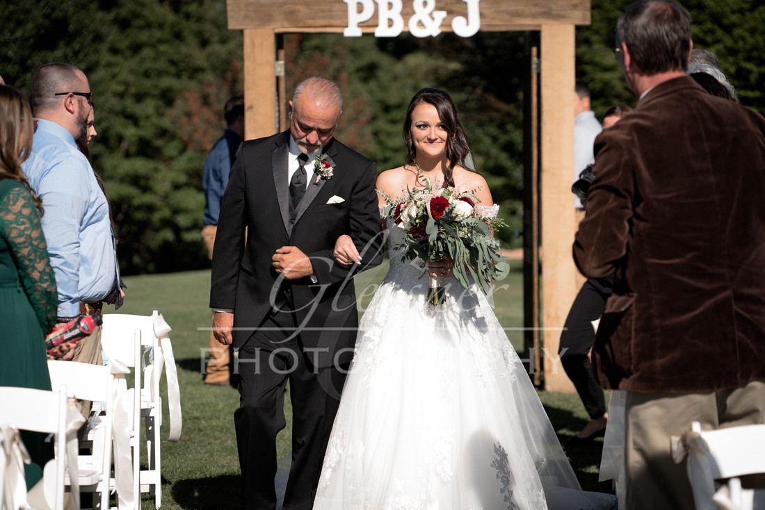 Johnstown_PA_Wedding_Photographers_Glessner_Photography-193