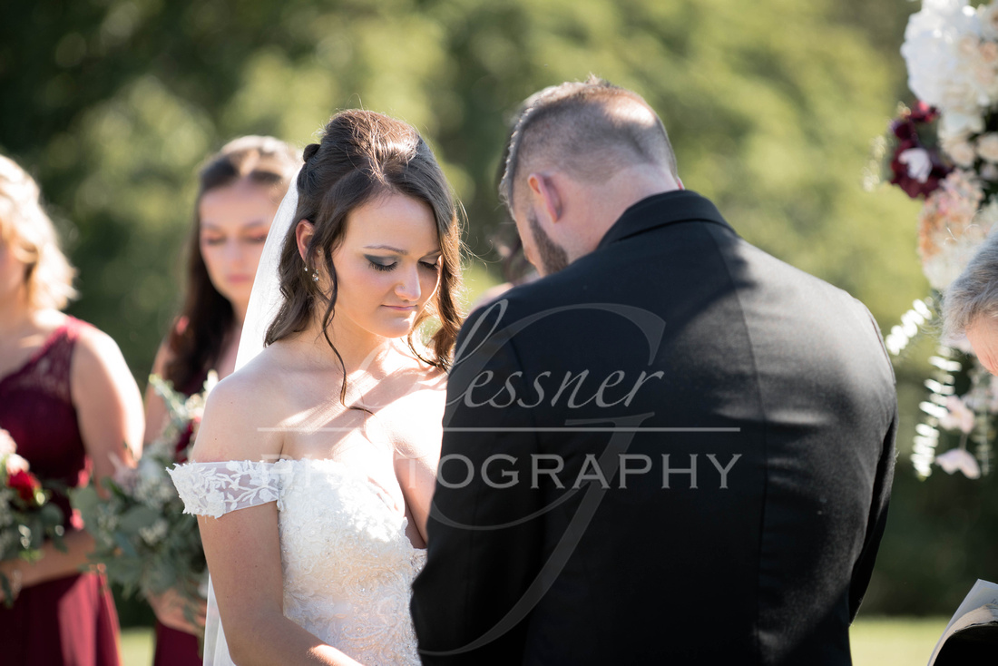 Johnstown_PA_Wedding_Photographers_Glessner_Photography-284