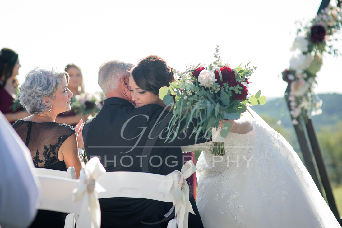 Johnstown_PA_Wedding_Photographers_Glessner_Photography-1152