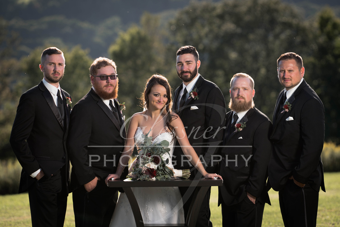 Johnstown_PA_Wedding_Photographers_Glessner_Photography-335