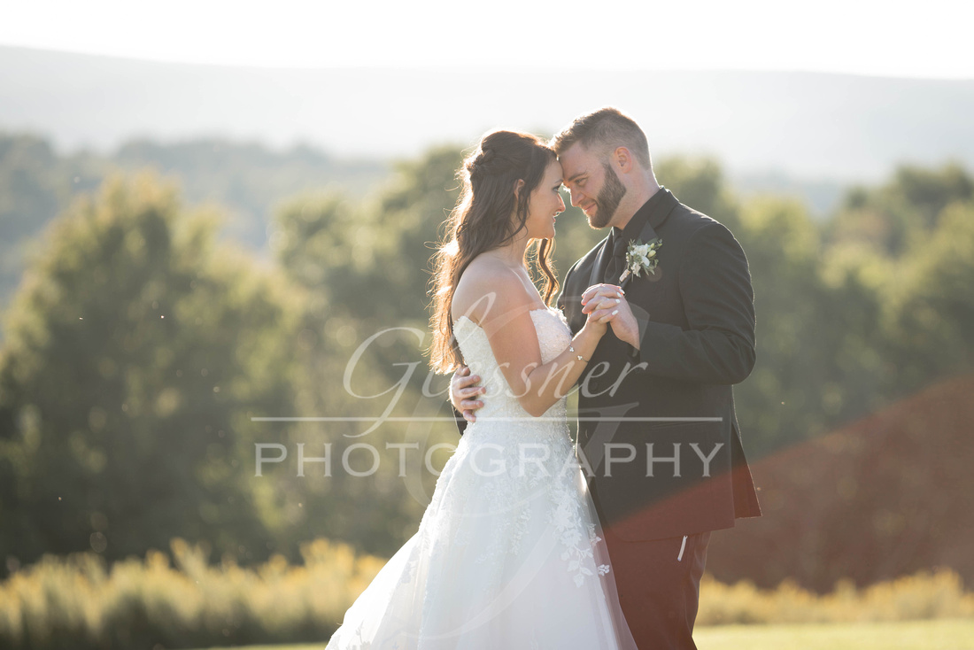 Johnstown_PA_Wedding_Photographers_Glessner_Photography-381