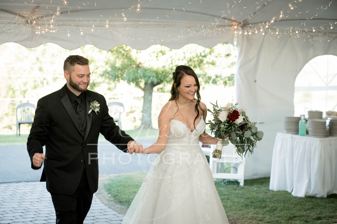 Johnstown_PA_Wedding_Photographers_Glessner_Photography-426