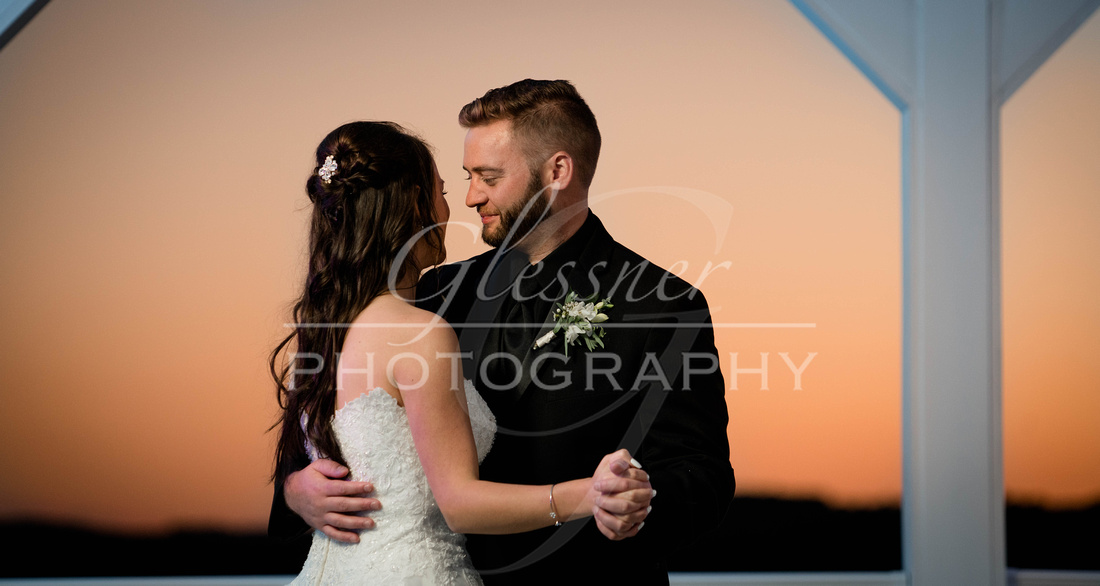 Johnstown_PA_Wedding_Photographers_Glessner_Photography-527
