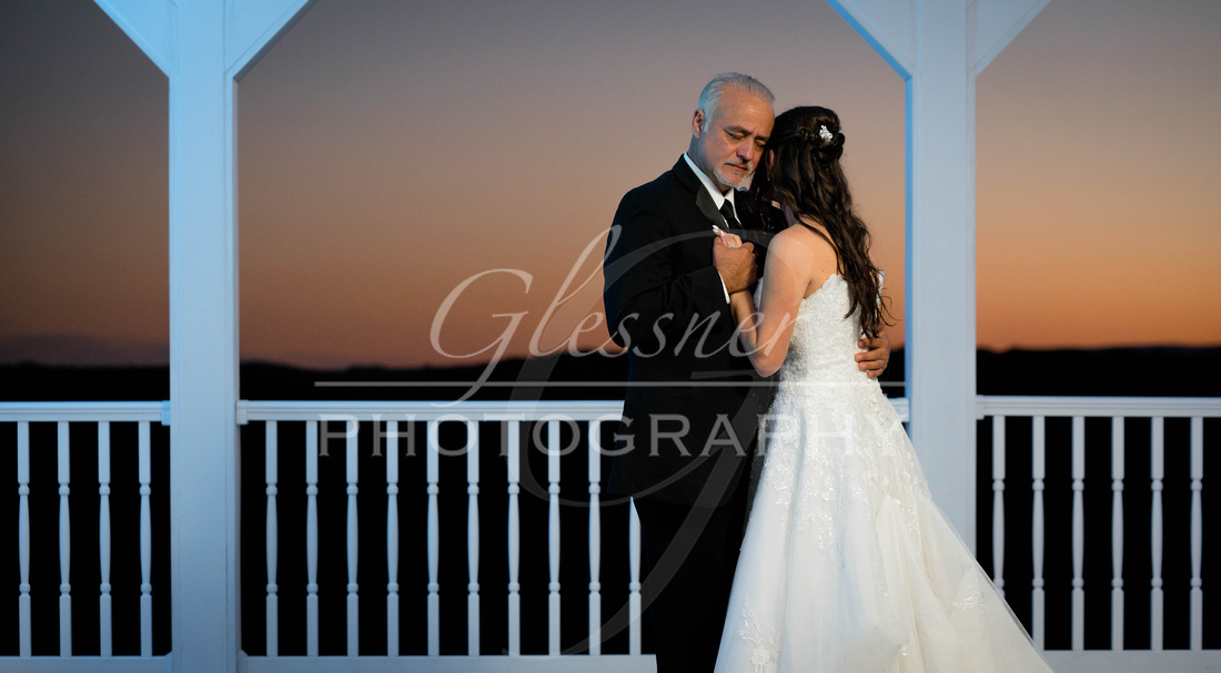 Johnstown_PA_Wedding_Photographers_Glessner_Photography-566