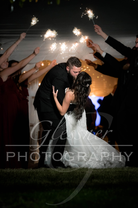Johnstown_PA_Wedding_Photographers_Glessner_Photography-678