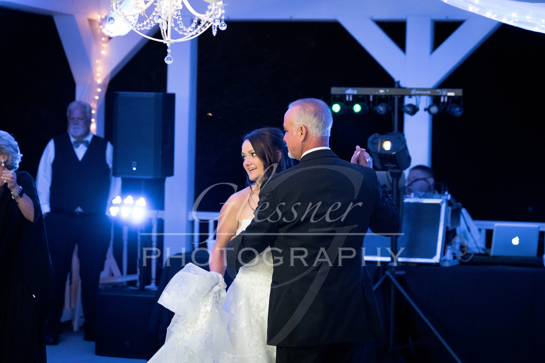 Johnstown_PA_Wedding_Photographers_Glessner_Photography-733