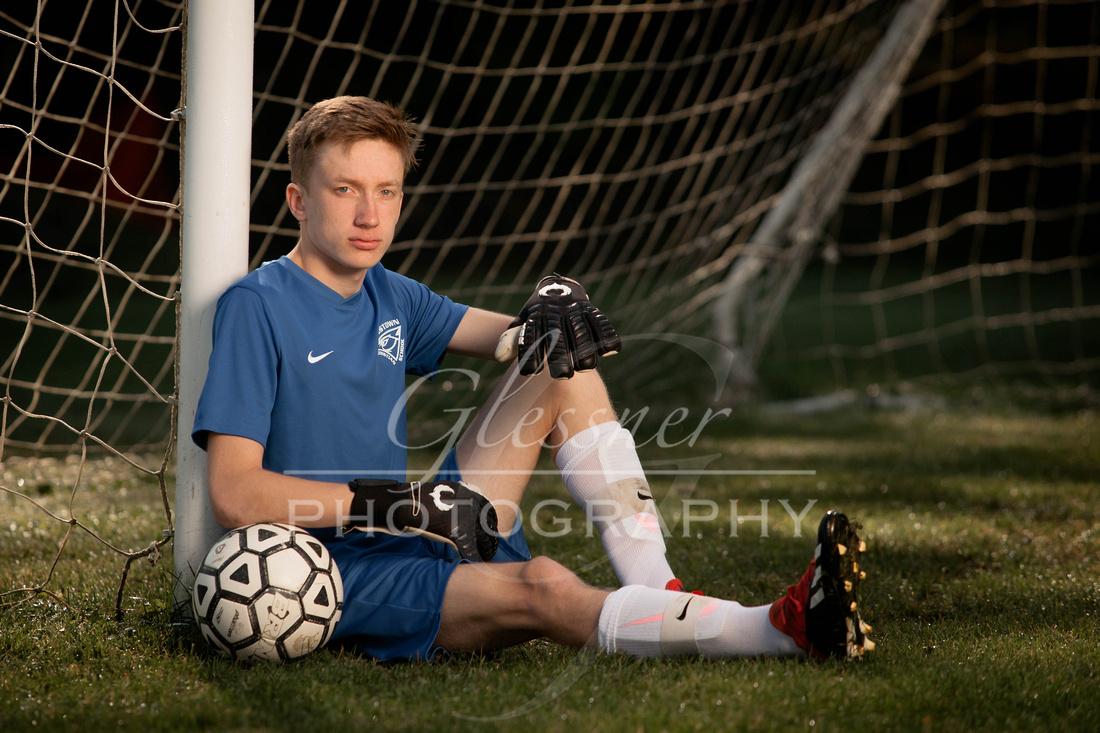 Johnstown_PA_Senior_Portrait_Photographers_Glessner_Photography-20