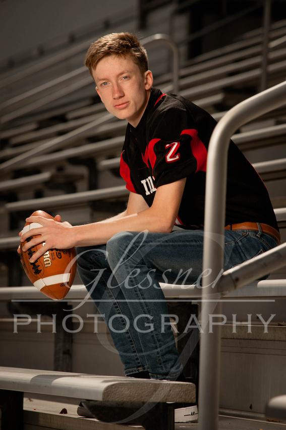 Johnstown_PA_Senior_Portrait_Photographers_Glessner_Photography-108