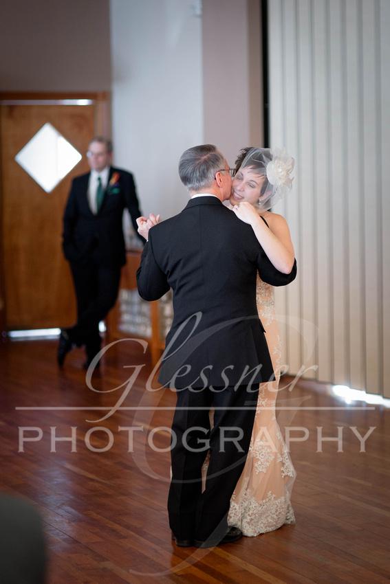 Ebensburg_Wedding_Photography_The_Crystal_Hall-223