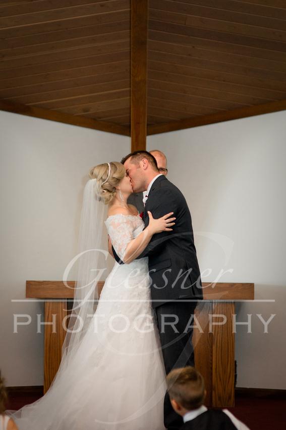 Johnstown_Pa_Wedding_Photographers_Glessner_Photography-158