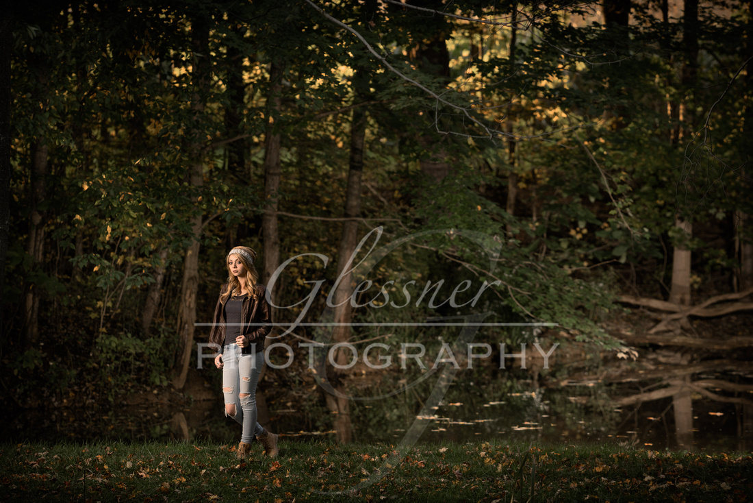 Somerset_PA_Senior_Portrait_Photographers_Glessner_Photography-165