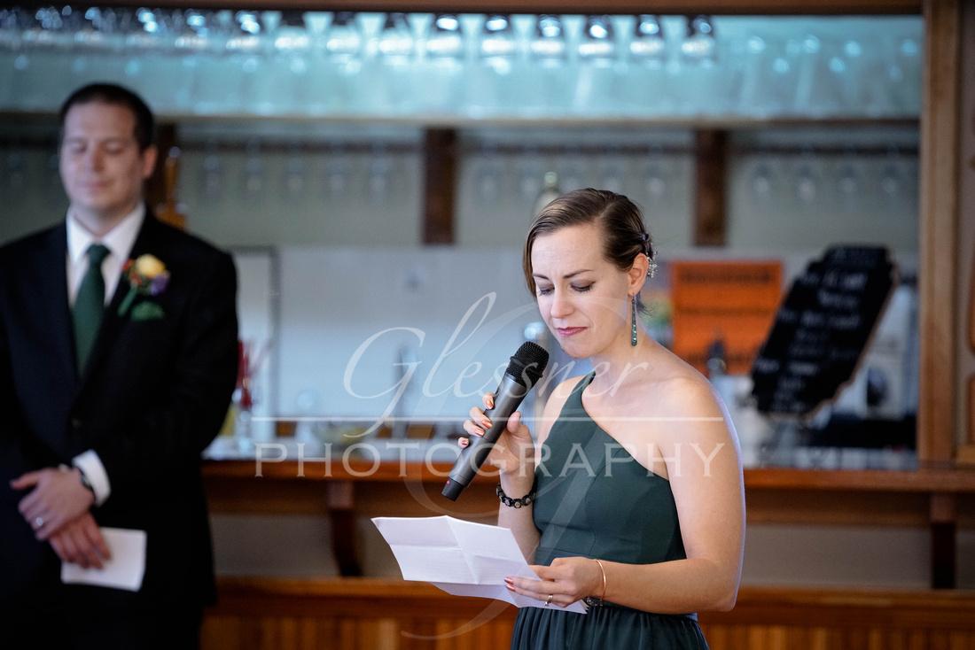 Ebensburg_Wedding_Photography_The_Crystal_Hall-856