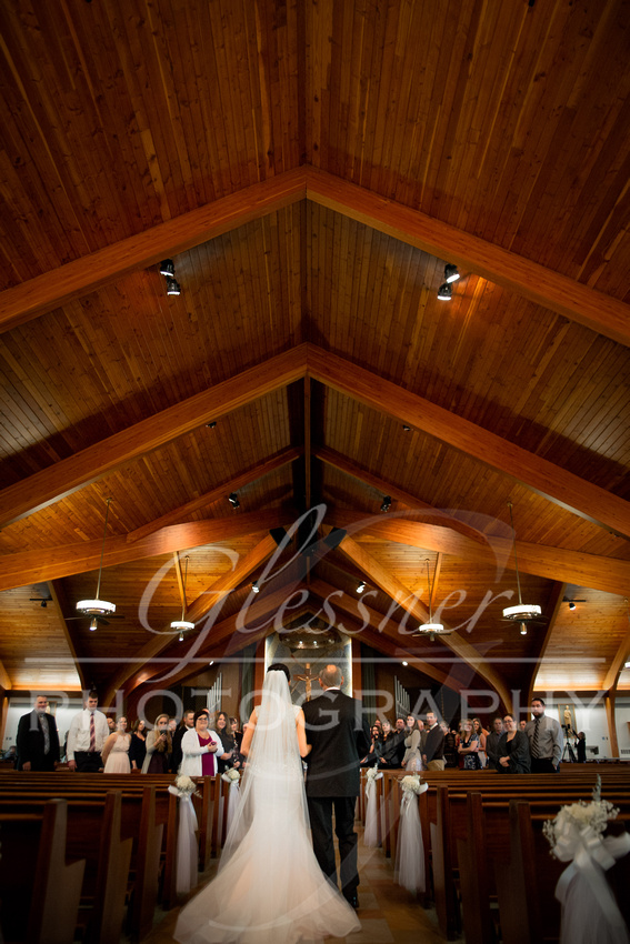 Wedding_Photographers_Altoona_Heritage_Discovery_Center_Glessner_Photography-1314