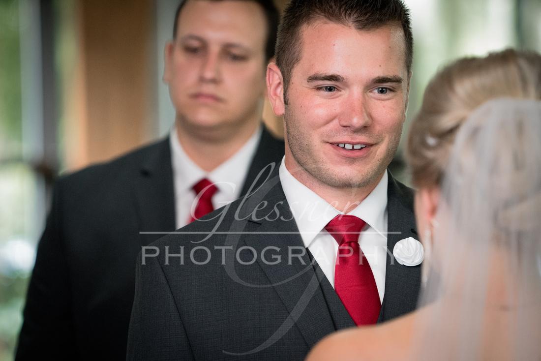 Johnstown_Pa_Wedding_Photographers_Glessner_Photography-1021