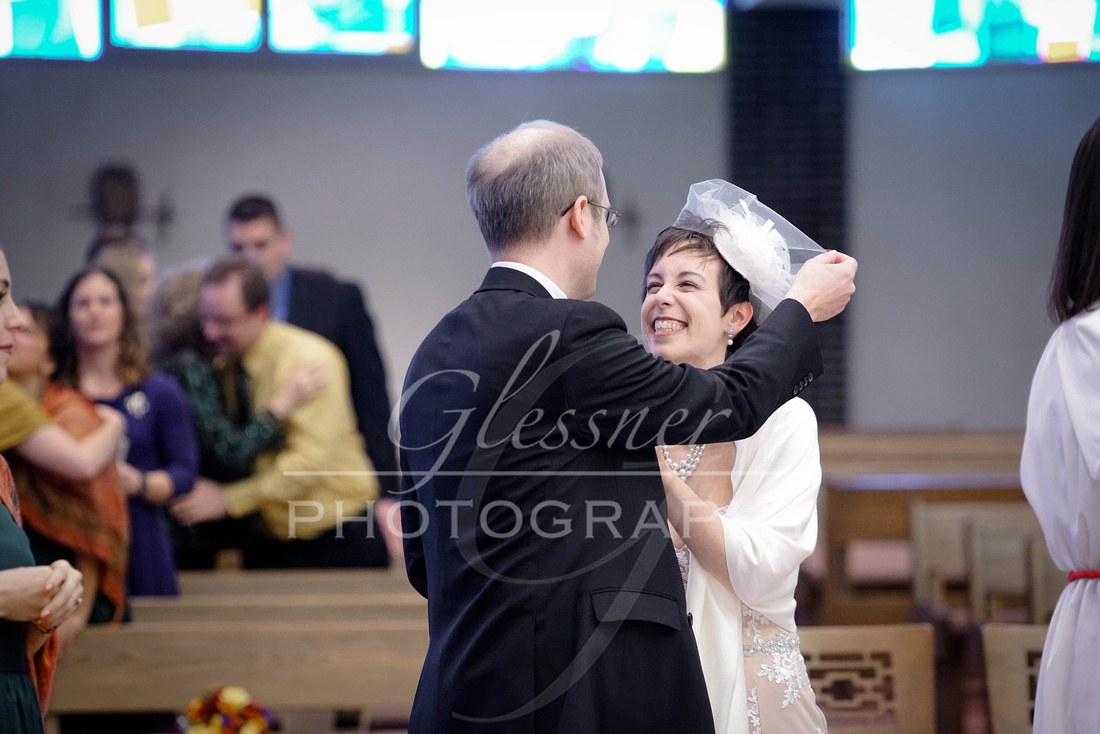 Ebensburg_Wedding_Photography_The_Crystal_Hall-255