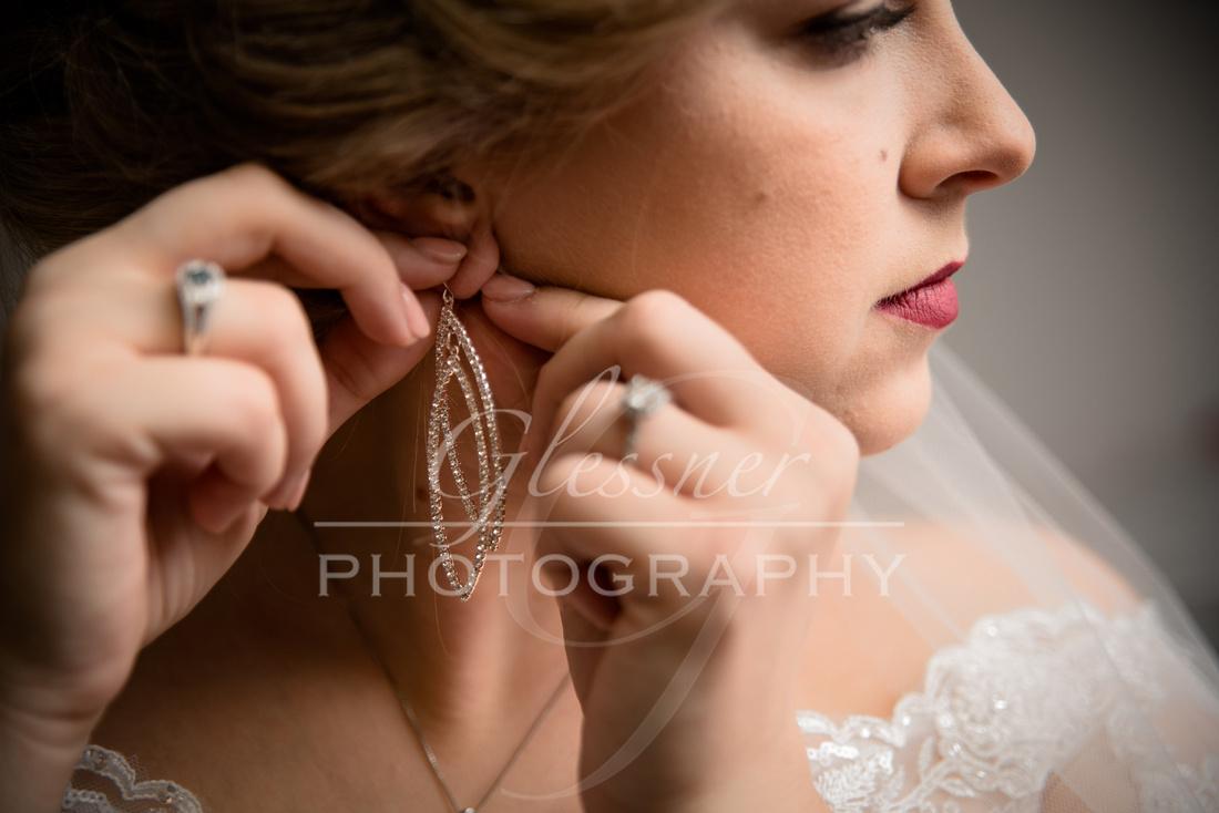 Johnstown_Pa_Wedding_Photographers_Glessner_Photography-851