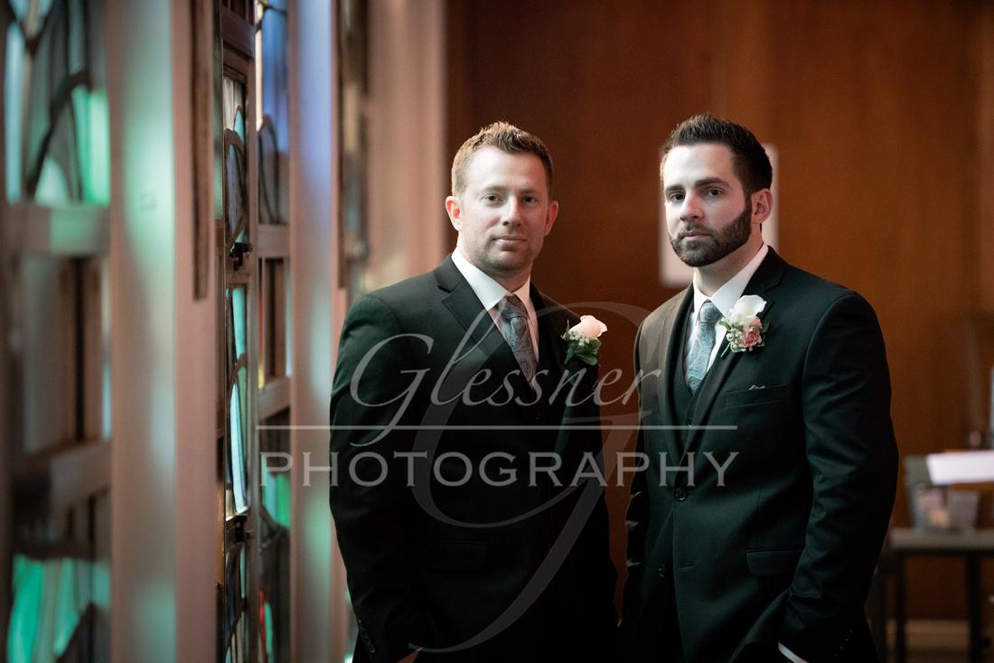 Wedding_Photographers_Altoona_Heritage_Discovery_Center_Glessner_Photography-183