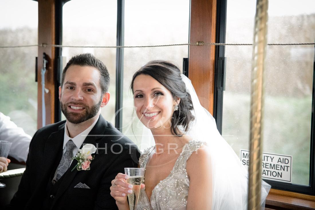 Wedding_Photographers_Altoona_Heritage_Discovery_Center_Glessner_Photography-502
