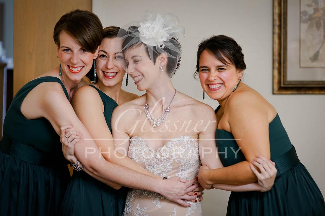 Ebensburg_Wedding_Photography_The_Crystal_Hall-82