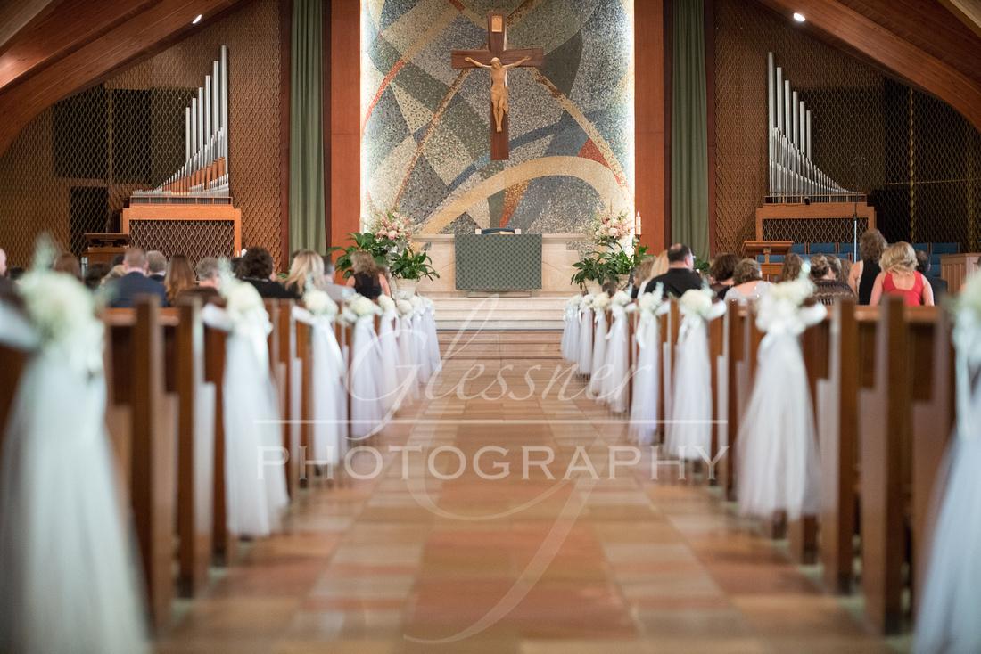 Wedding_Photographers_Altoona_Heritage_Discovery_Center_Glessner_Photography-187
