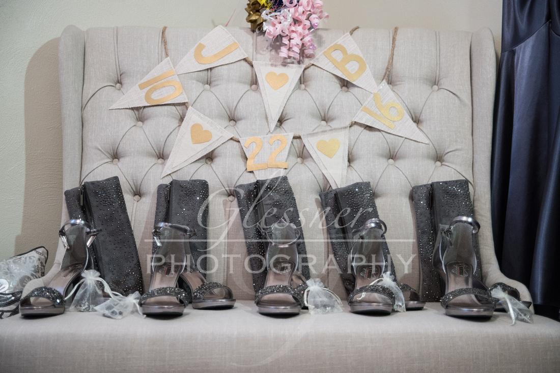 Wedding_Photographers_Altoona_Heritage_Discovery_Center_Glessner_Photography-54