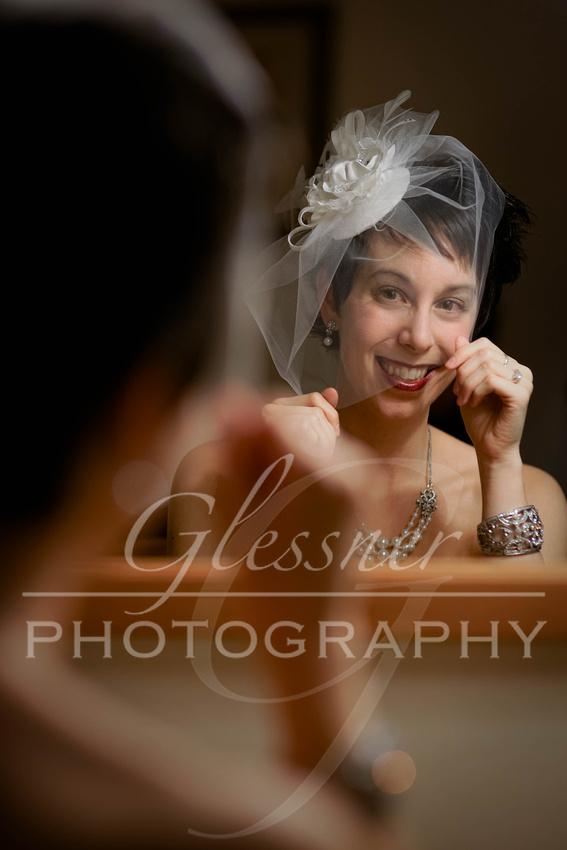 Ebensburg_Wedding_Photography_The_Crystal_Hall-50