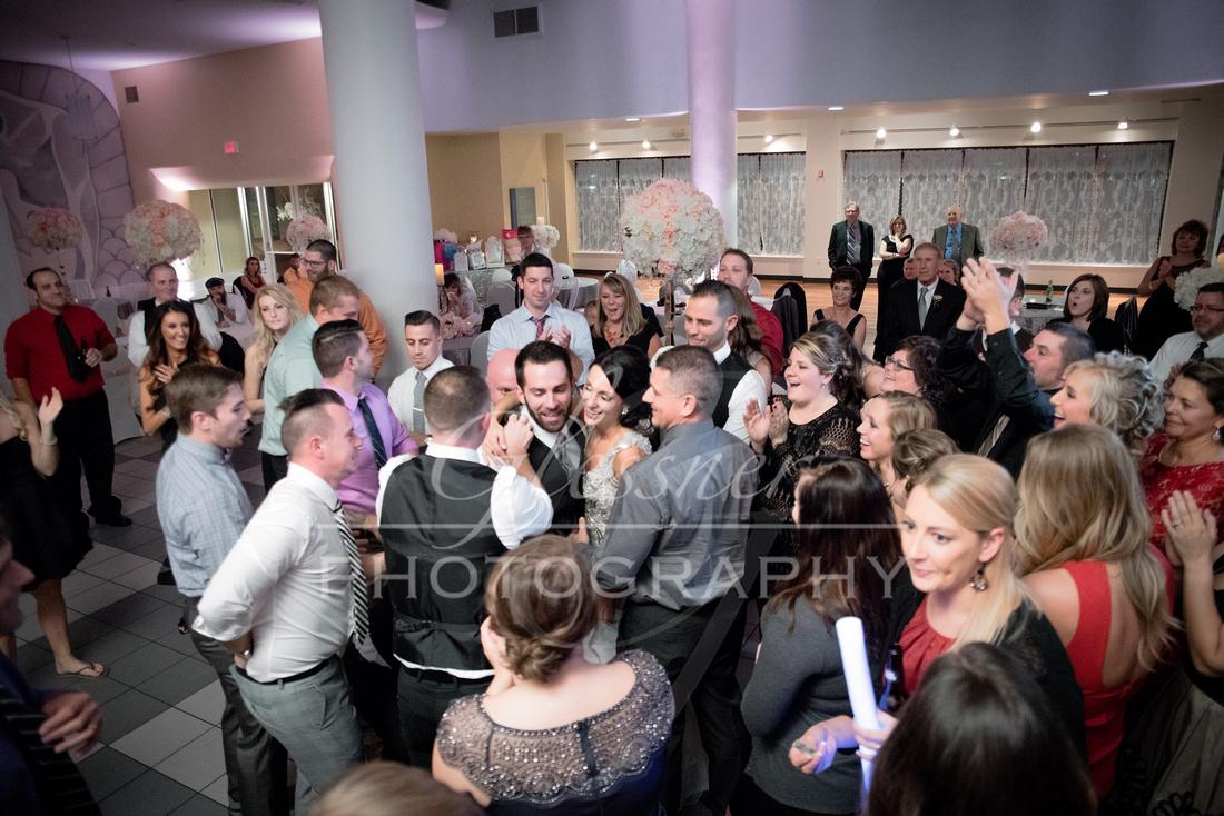 Wedding_Photographers_Altoona_Heritage_Discovery_Center_Glessner_Photography-970