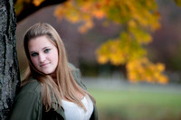 Senior Portrait Photography October 12,2013 Sarah Fetzer-105