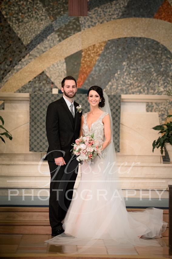 Wedding_Photographers_Altoona_Heritage_Discovery_Center_Glessner_Photography-999