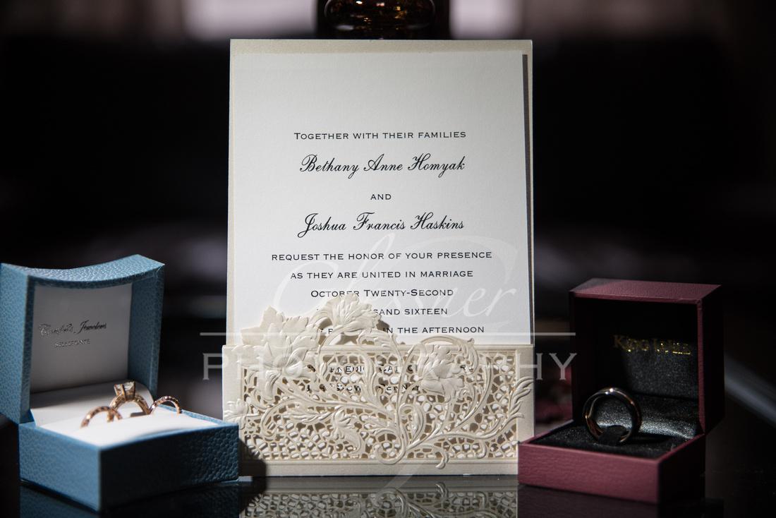 Wedding_Photographers_Altoona_Heritage_Discovery_Center_Glessner_Photography-26