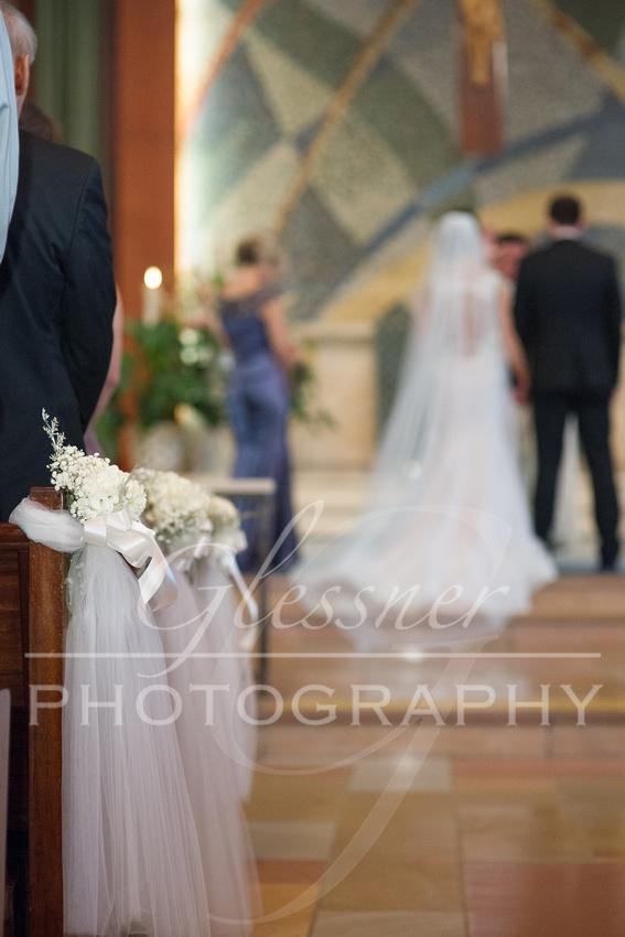 Wedding_Photographers_Altoona_Heritage_Discovery_Center_Glessner_Photography-1404