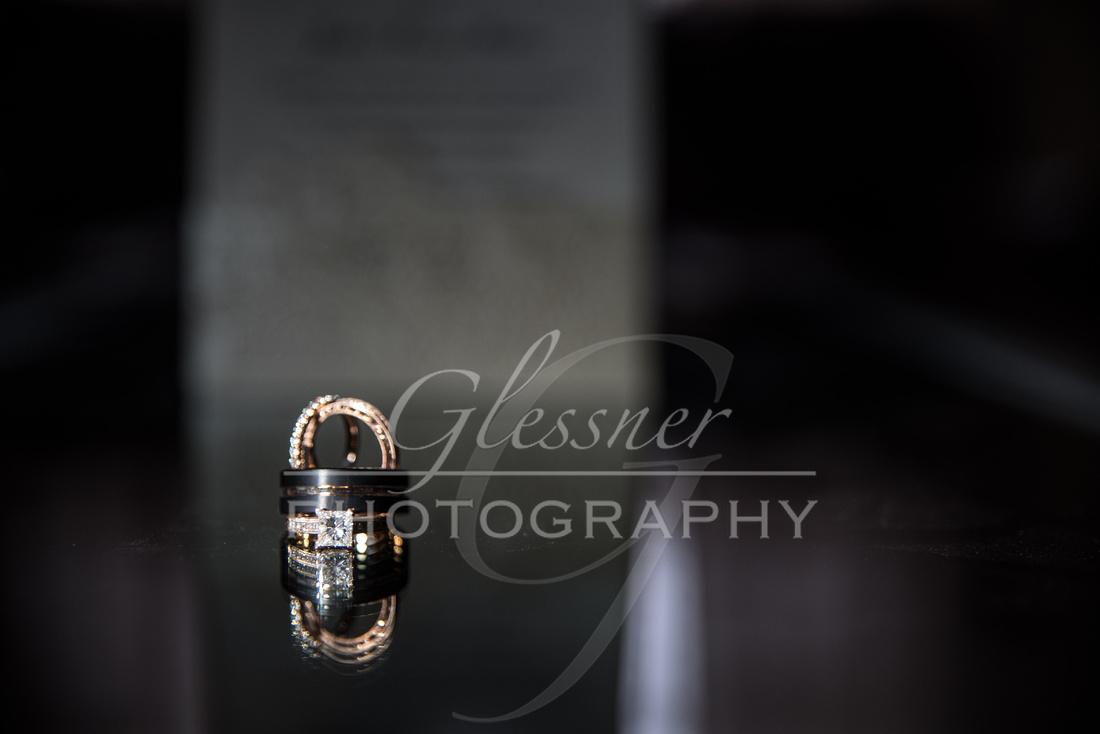 Wedding_Photographers_Altoona_Heritage_Discovery_Center_Glessner_Photography-32