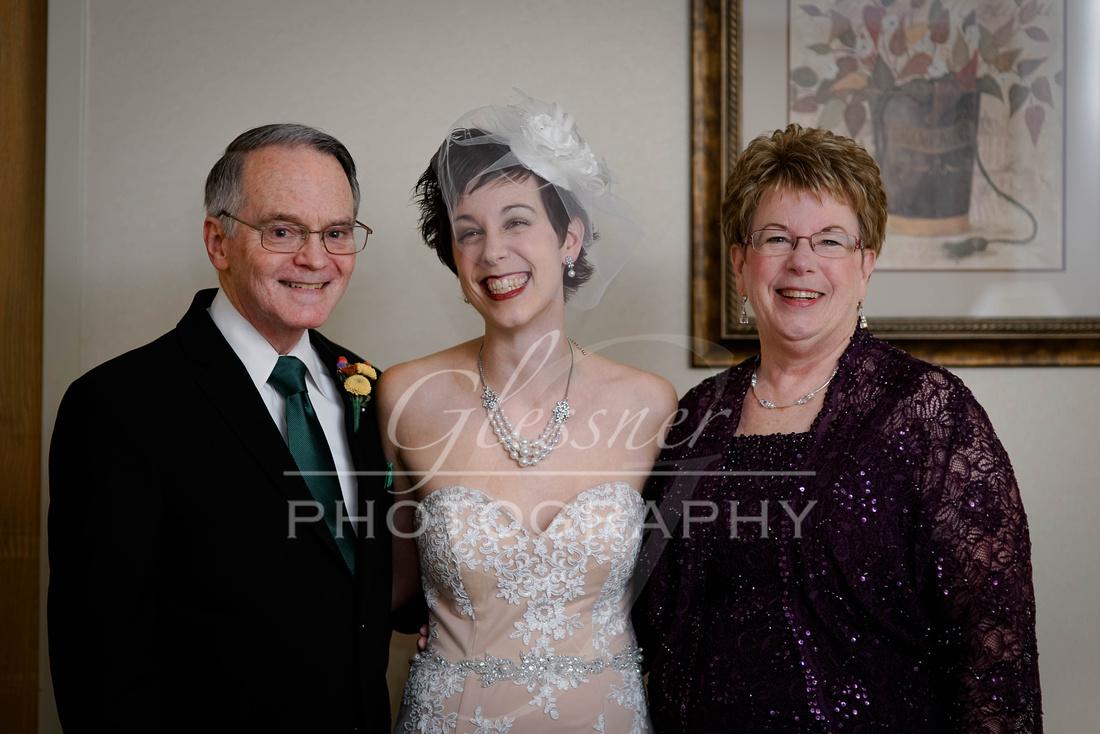 Ebensburg_Wedding_Photography_The_Crystal_Hall-59