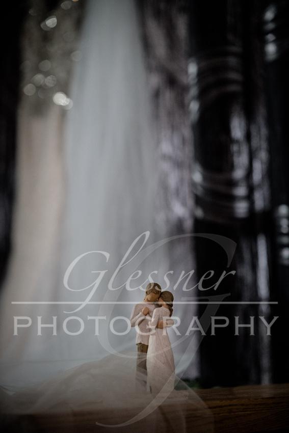Wedding_Photographers_Altoona_Heritage_Discovery_Center_Glessner_Photography-14